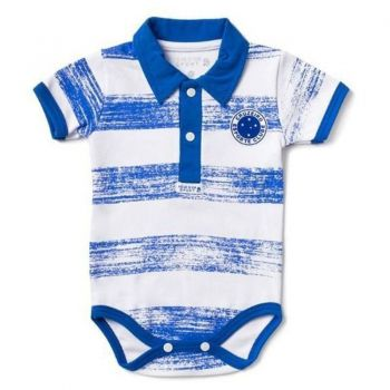 Body Polo Cruzeiro