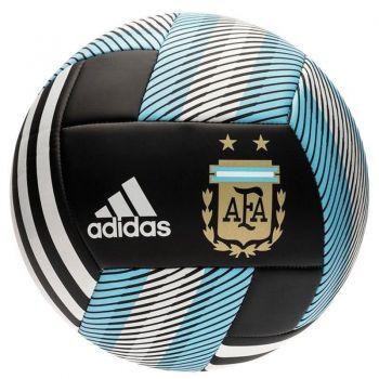 Bola Adidas Argentina Azul