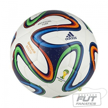 Bola Adidas Brazuca Replique AG