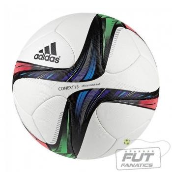 Bola Adidas Conext15 OMB
