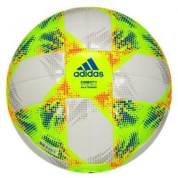 Bola Adidas Conext 19 Sala Training