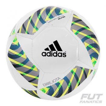 Bola Adidas Errejota Futsal Sala 5x5