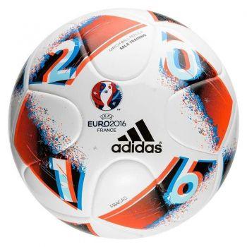Bola Adidas Euro 2016 Training Futsal