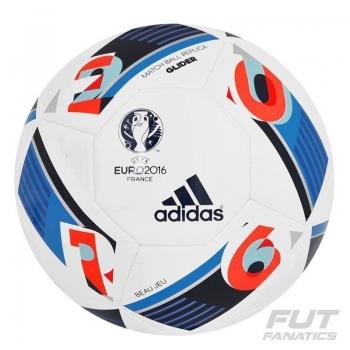 Bola Adidas Euro 2016 Glider