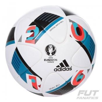 Bola Adidas Euro 2016 OMB