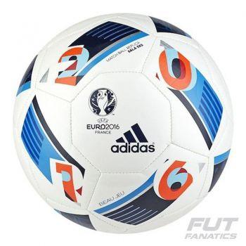 Bola Adidas Euro 2016 Sala 5x5