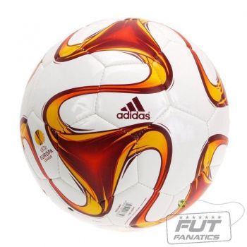 Bola Adidas Europa League Capitano