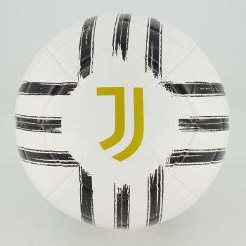 Bola Adidas Juventus Turin Club Campo Branca