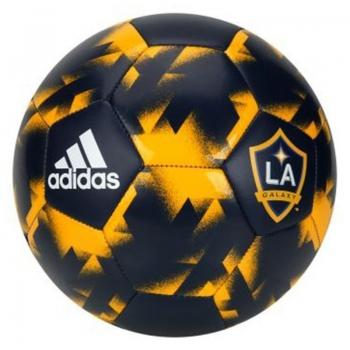 Bola Adidas MLS LA Galaxy Campo