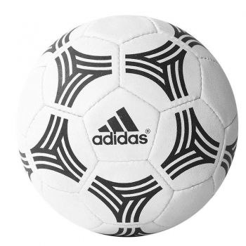 Bola Adidas Tango Futsal