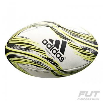 Bola Adidas Torpedo X-ebit Rugby
