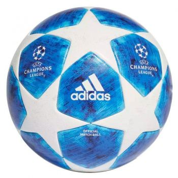 Bola Adidas UCL Finale 18 OMB