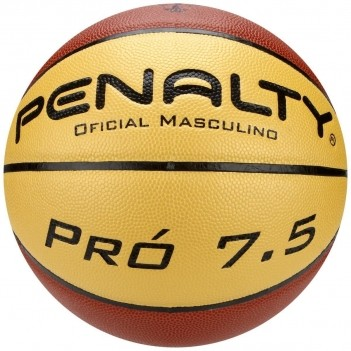 Bola de Basquete Penalty 7.5