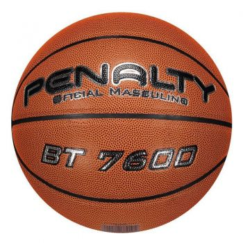 Bola de Basquete Penalty BT 7600 VIII