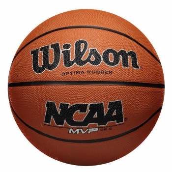 Bola de Basquete Wilson NCAA 28.5
