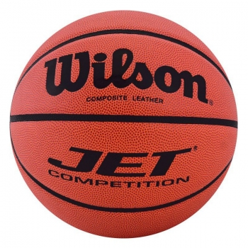 Bola de Basquete Wilson NCAA Jet Competition