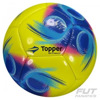 Bola de Futebol de Areia Topper II