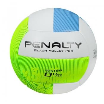 Bola Vôlei de Praia Penalty Pro VII