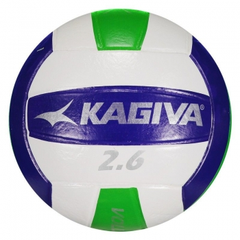 Bola de Vôlei Kagiva 2.6