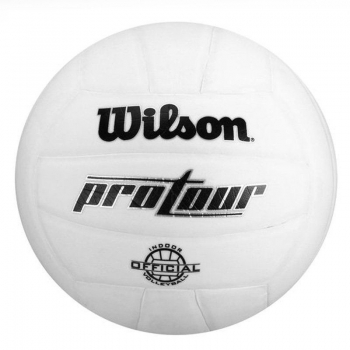 Bola de Vôlei Wilson Pro Tour