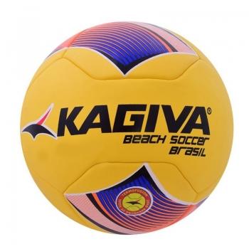 Bola Kagiva Beach Soccer
