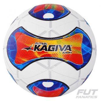 Bola Kagiva Europa Futsal