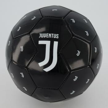 Bola Maccabi Juventus Campo Preta