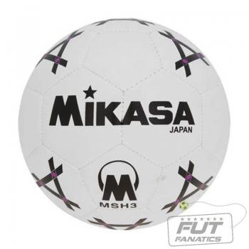 Bola Handebol Mikasa MSH3