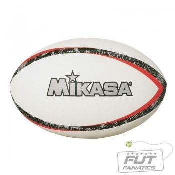 Bola Mikasa RNB7 Rugby