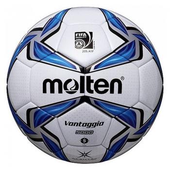 Bola Molten F5v5000 Campo