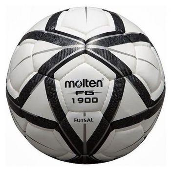 Bola Molten F9g1900 Futsal