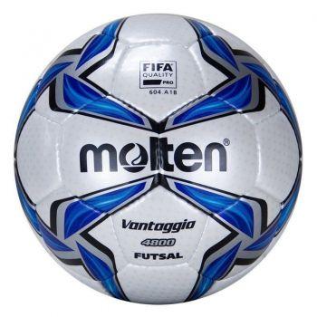 Bola Molten F9v4800 Futsal