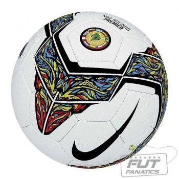 Bola Nike Rolinho Premier CSF
