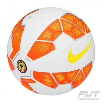 Bola Nike Strike CSF Libertadores