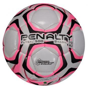 Bola Penalty Brasil 70 500 R2 IX Futsal