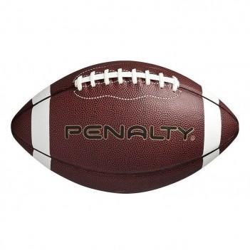 Bola Penalty Futebol Americano MRR