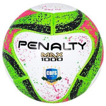 Bola Penalty Futsal Max 1000 VII