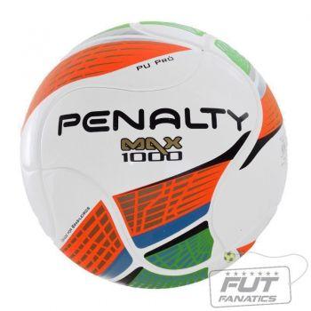 Bola Penalty Max 1000 5 Futsal