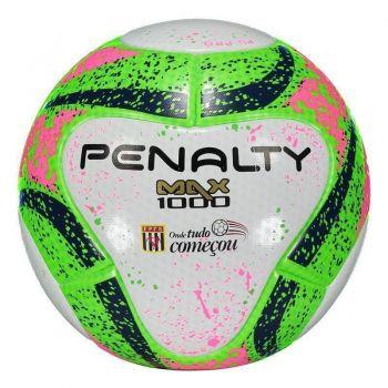 Bola Penalty Max 1000 FPFS VII Futsal