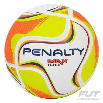 Bola Penalty Max 100 Termotec VI Futsal