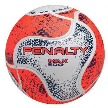 Bola Penalty Max 200 Termotec VIII Futsal Infantil
