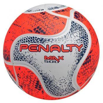 Bola Penalty Max 500 Termotec VIII Futsal