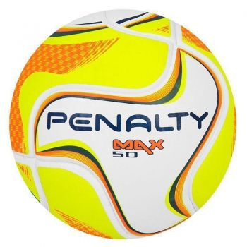 Bola Penalty Max 50 Termotec VI Futsal