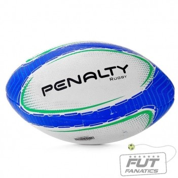 Bola Penalty Rugby