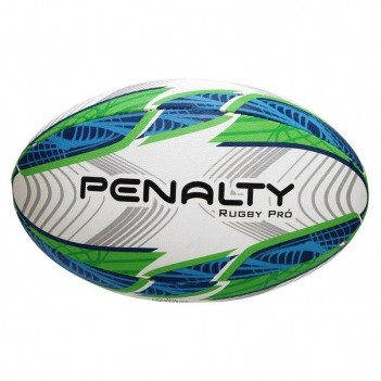 Bola Penalty Rugby Pro IV