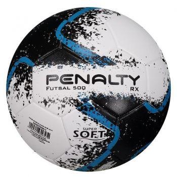 Bola Penalty RX 500 R2 Fusion VIII Futsal