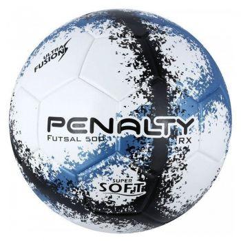 Bola Penalty RX 500 R3 Fusion VIII Futsal