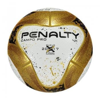 Bola Penalty S11 Pro VII Finais Campo