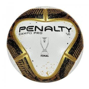 Bola Penalty S11 Pro VII FPF Finais Campo