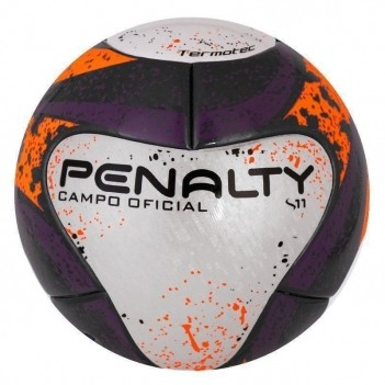 Bola Penalty S11 R1 VII Campo